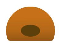清戸廹横穴